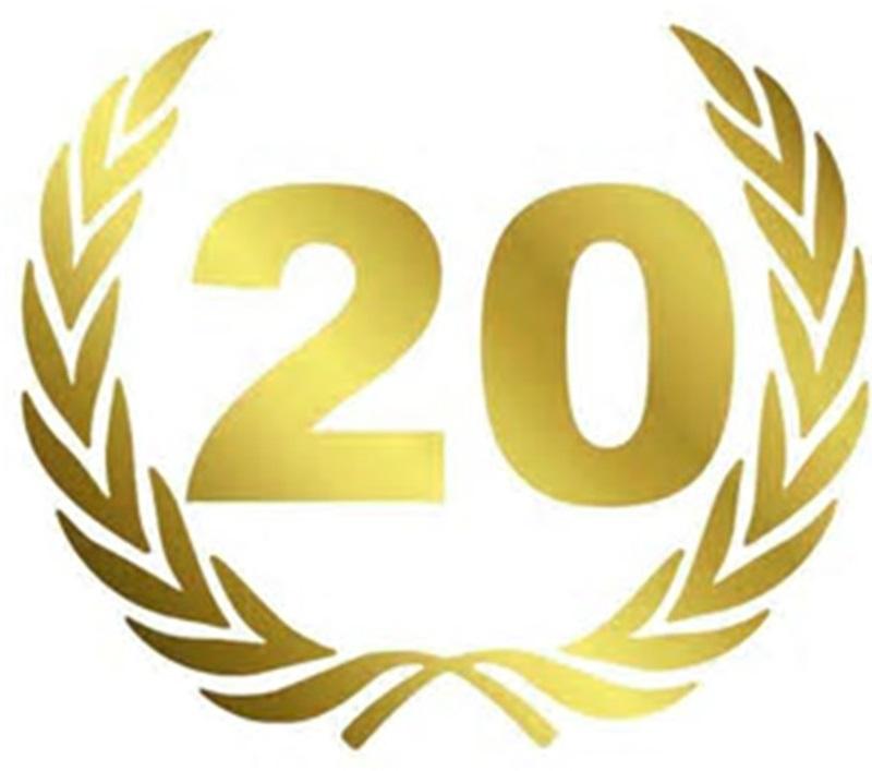 20 jarig jubileum 20 jarig Jubileum de Zonnebloem afdeling Hoevelaken   De Zonnebloem 20 jarig jubileum