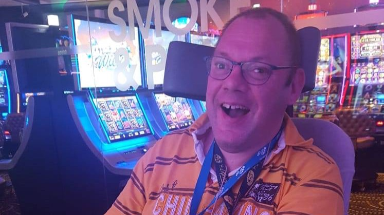 Play mobile blackjack canada