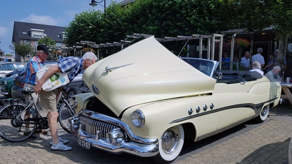 holland-oldtimer-touringclub-aug2019-11jpg